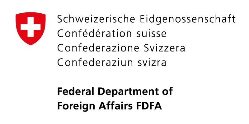 Swiss FDFA