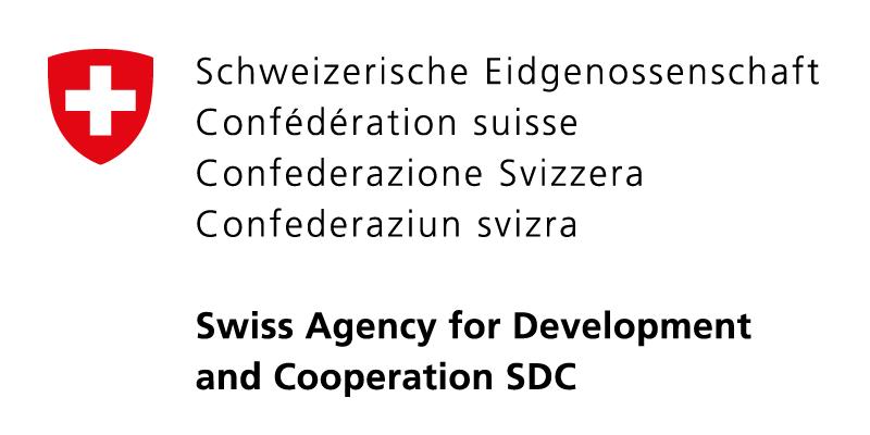 Swiss SDC