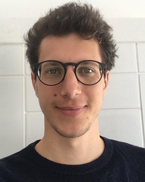 Francesco Teo Ficcarelli (NA)