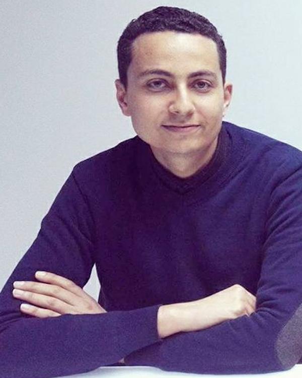 Mohamed Najib Ben Saad (NA)