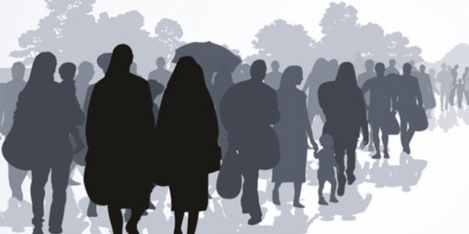 Expanding the scope: Exploring legal options for migration