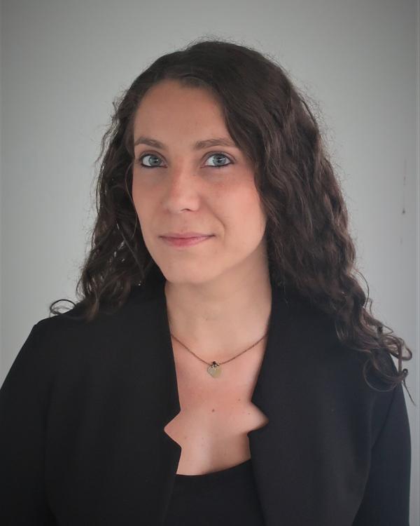 Clémence Schweitzer