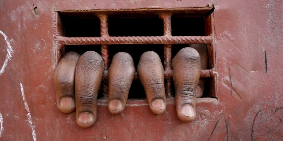 Djibouti's Child Migrants: Destitution, deportation and exploitation