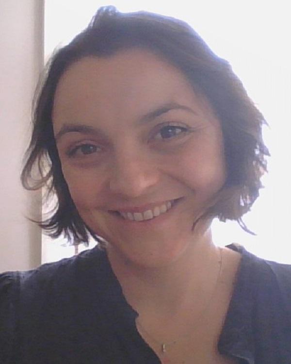 Aurelia Donnard