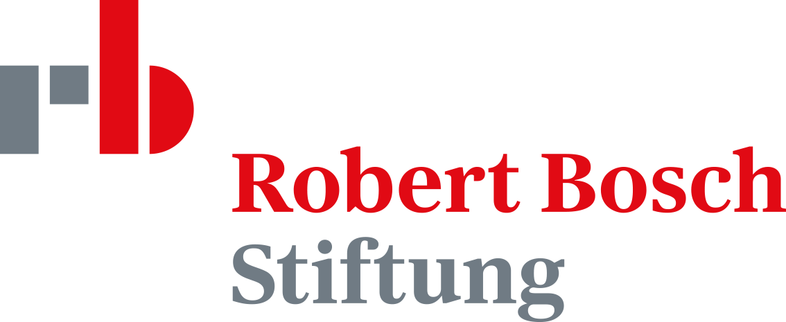 Robert Bosch Foundation
