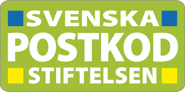 Swedish Postcode Foundation