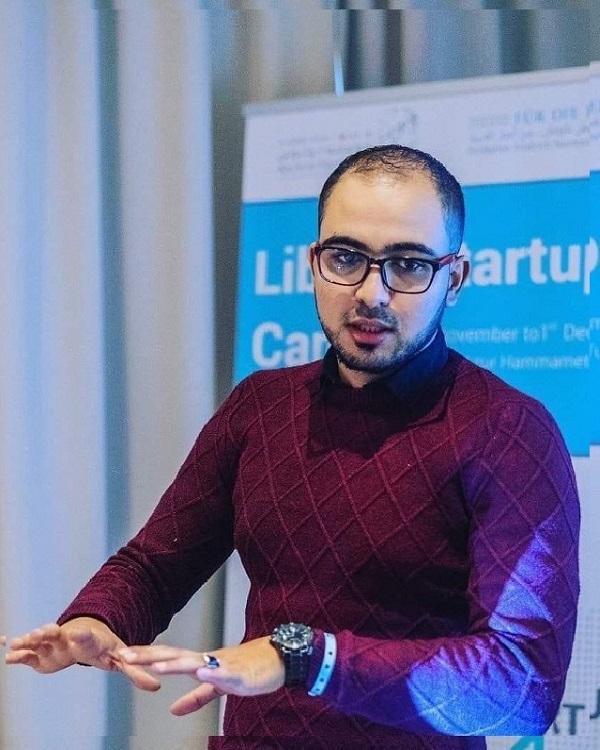 Mohamed Abza (NA)