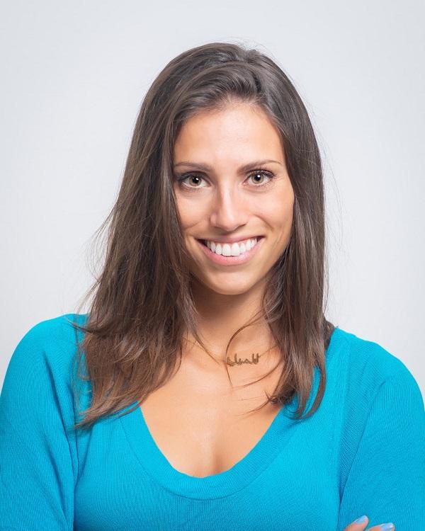 Feliciana Rengo (EU)